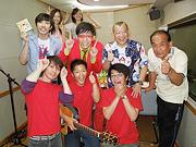 120614_news
