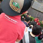 神戸そごうアコースティックライブ