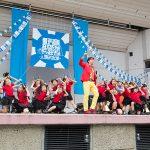 大阪野音フェス