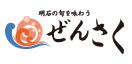 ban_d_zensaku