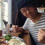 クマちゃんこ鍋動画【その①】