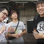 クマガイタツロウ誕生日宝くじ結果発表!!