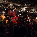 FC限定写真「7月5日 神戸VARIT.」